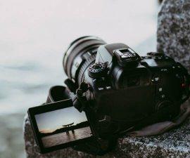 Изкуството фотография